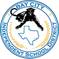 Bay City Independent Sch Dist